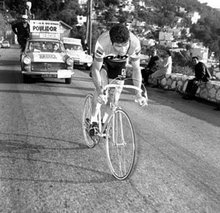 Raymond Poulidor