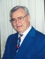 Sava Vidanović