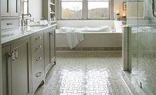 Bathrooms you Will Love