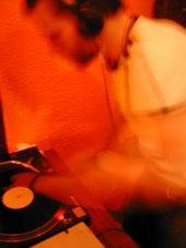 SOIRÉE DJ AVEC LE COLLECTIF BE-TRASH