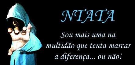 ntata