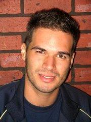 Denys Villalobos Alfaro