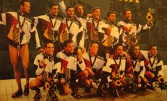 Spain - Olympic winner Atlanta 1996