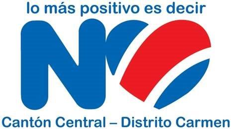 NO del distrito Carmen
