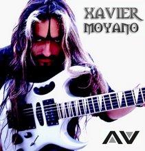 Rock Instrumental XMP_2006