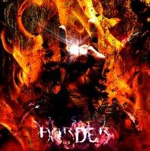 HARDER · EP2006