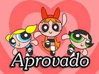 Meninas Super Poderosas