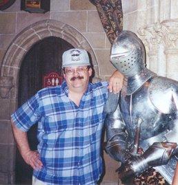 Knight, Knight