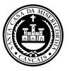 Santa Casa da Misericórdia de Cascais