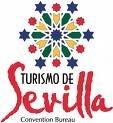 Turisimo de Sevilla
