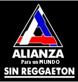 ALIANZA PARA UN MUNDO SIN REGGAETON