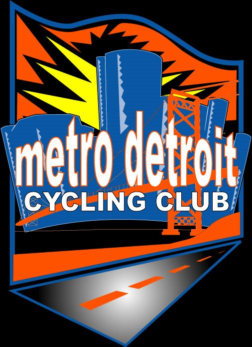 Metro Detroit Cycling Club