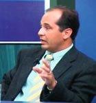 Dr. Pablo Gaete Saldías