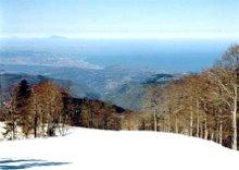 Un tesoro in Calabria