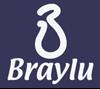 Braylu Blog