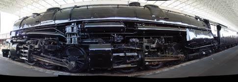 1218 Engine