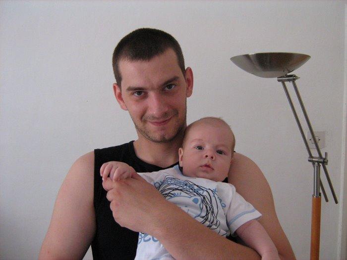 Sa tatom