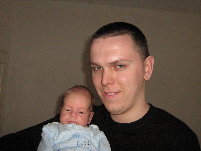 Moj ujak i ja