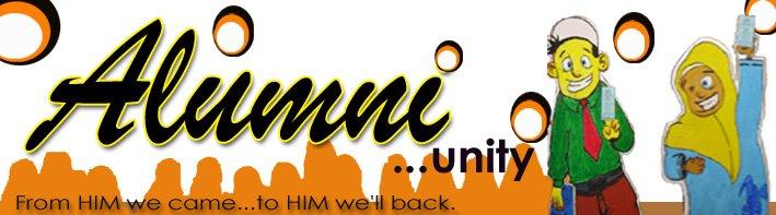 ..:: alumni..unity::..