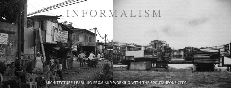 informalism