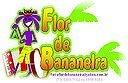 Forró Flor de Bananeira