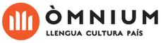 Òmnium Cultural Terrassa