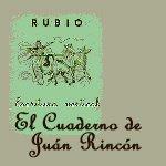 El cuaderno de Juan Rincón