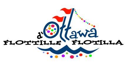 Ottawa Flotilla                               May 19th 20th