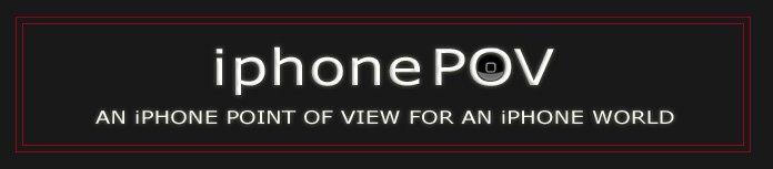 iphonePOV