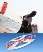 Extrong Inc.