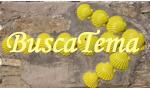 Logo-Banner (Beta)