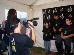 Cosquin Rock 2007