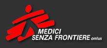 Io sostengo MSF