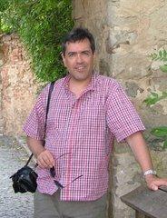 Neville Merritt, 2007