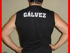 GALVEZ (impro)