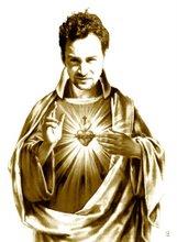 Rev. Caravana Tinivella