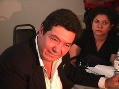 La fracción más reaccionaria de Acción Nacional, no permite el desarrollo de Tijuana