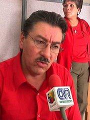 Rosarito; anarquía total! Perdió con Cital Camacho Oportunidad de crecer.