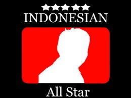 Indonesian All Star