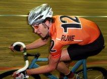 "<a href=""http://www.cycleu.com/Employees/adrianhegyvary.aspx"">Coach Adrian Hegyvary</a>"
