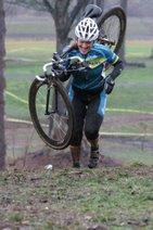"<a href=""http://www.cycleu.com/Employees/KristiBerg.aspx"">Coach Kristi Berg</a>"