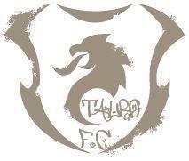 Tauro F.C