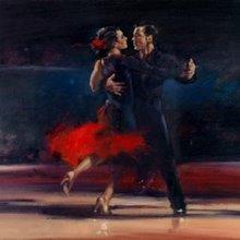 Quem dança é mais feliz!!!!!!!!!!!
