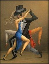Asi se baila el tango!!!!!!!