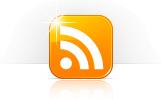 RSS de LoDigoYo