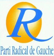 Parti Radical de Gauche