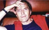 Paul Feyerabend (1924-1994)