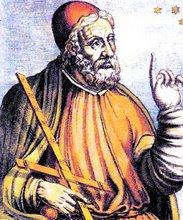 Ptolomeu (+/-90-+/-168)