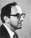 Thomas Samuel Kuhn (1922-1996)