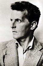 Ludwig Wittgenstein (1889-1951)